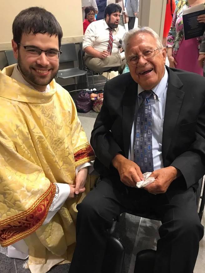 Grandpa and Me!.jpg