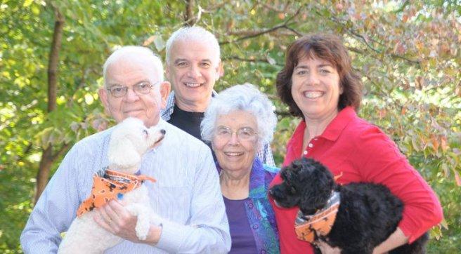 My Dad's Family.jpg