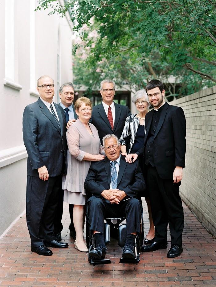 My Ohio Family!.jpg